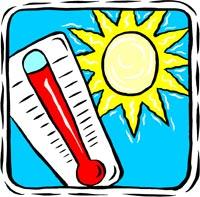 Холодостойкость и теплолюбивость